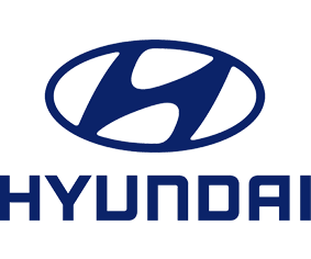 Coffs Harbour Hyundai Logo